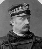generale-bava-beccaris.jpg