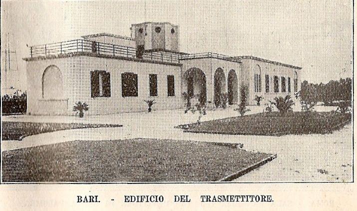 radio-Bari.jpg