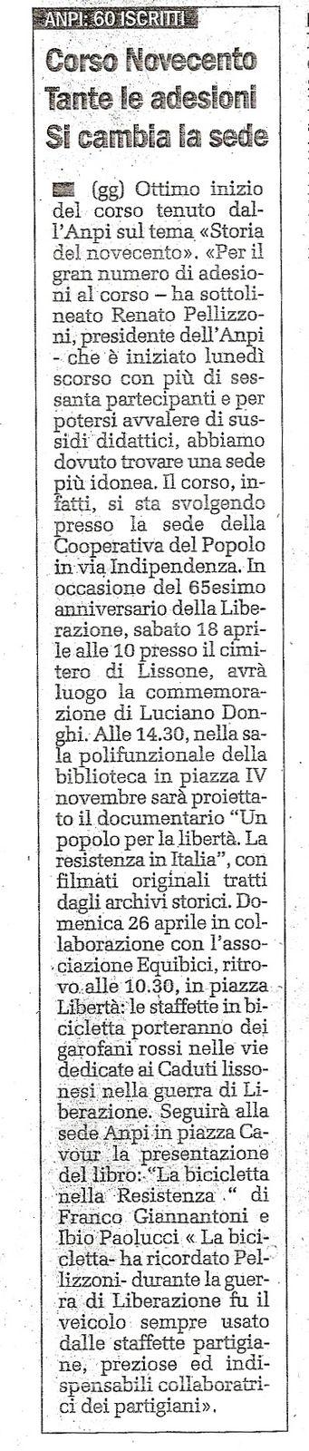 Il-Cittadino-Corso-di-storia-900.jpg