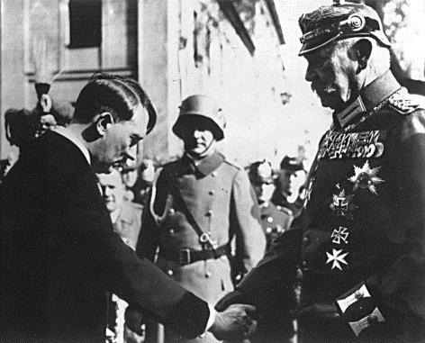 Hitler-e-Hindenburg.jpg
