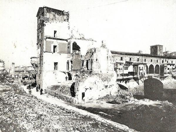 Firenze-distruzioni-tedesche.jpg