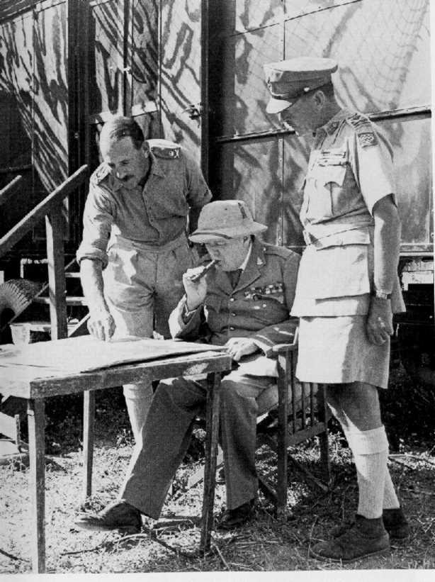 Generali-britannici.jpg