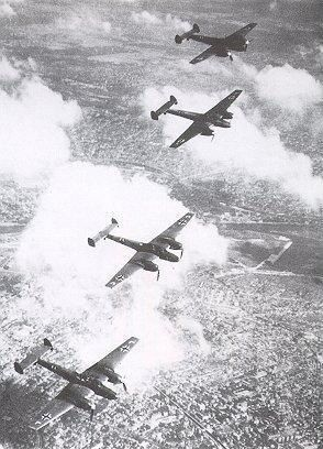 bombardamenti-aerei.jpg