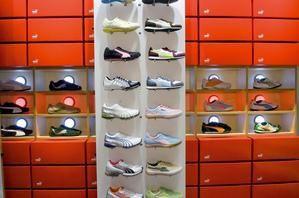 puma-chaussure.jpg