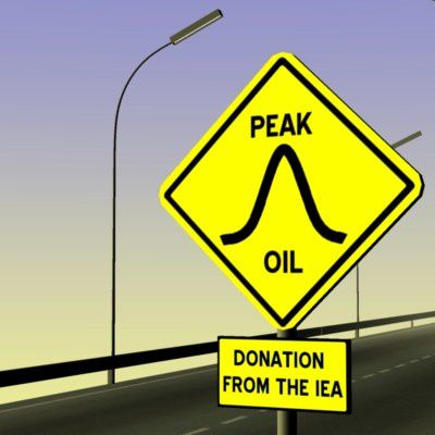 peak-oil--iea-donation-.jpg