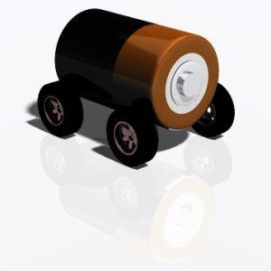battery-car-300x300.jpg