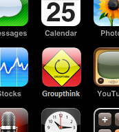 groupthink-app.png