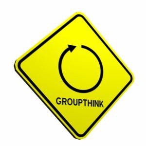 groupthink-roadsign-3D.jpg