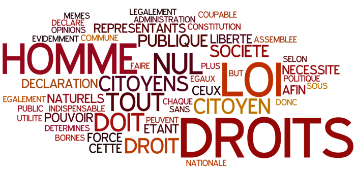 droits-homme-tags.png