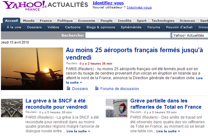 news-2010.04.16-copie-1.png
