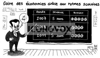 Coupes-budgetaires.jpg