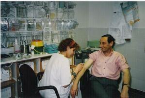 Preparation-du-donneur-11.JPG