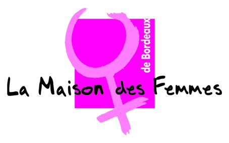 logo-mdf-coul-pour-affiches.jpg