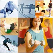 forme-physique-passer-action-th-3.jpg