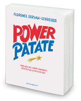 PowerPatate-couv
