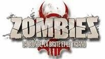 Zombies-asmod--e-Logo.jpg
