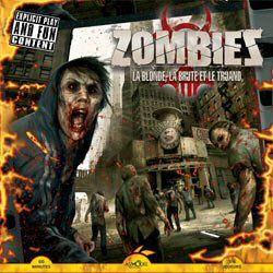 Zombies-asmod--e.jpg