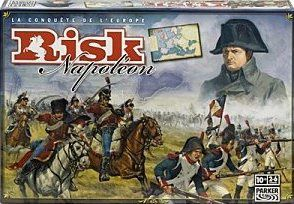 risk-napoleon-copie-1.jpg