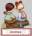 Amities---gif.jpg