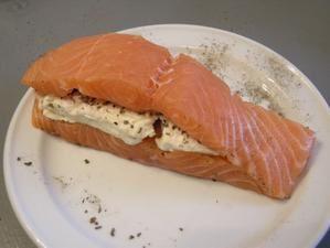 saumon-5.jpg