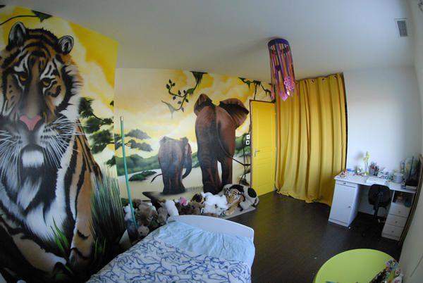 Ophrey.com : Construire Une Estrade Dans Une Chambre ~ Prélèvement ...