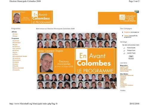 Elections-Municipales-Colombes-2008.jpg