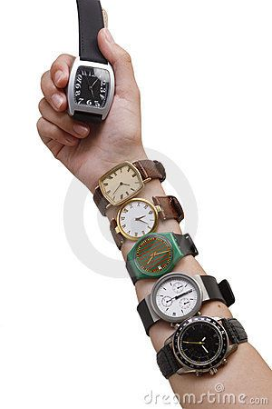 watches-thumb22240356.jpg