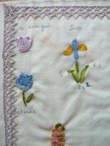 broderie-rubans-rose-hortensia-iris.JPG
