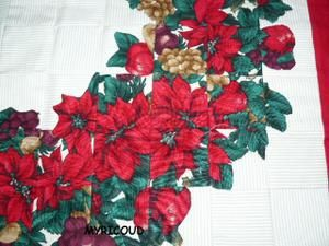 couronne-poinsettias-detail.JPG
