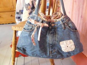 couture_sac_jean's