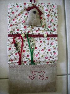 couture_trousse_brodeuse