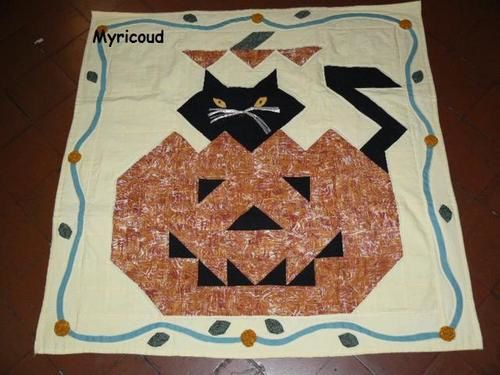 patchwork_halloween_citrouille_chat