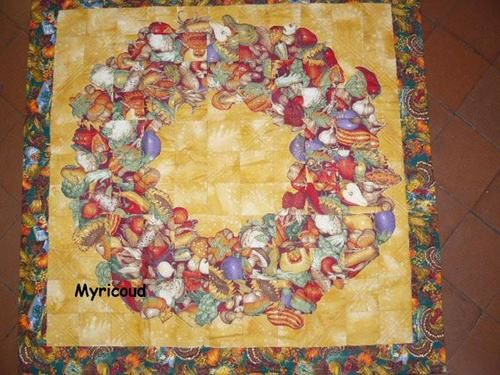 patchwork_halloween_couronne_automne