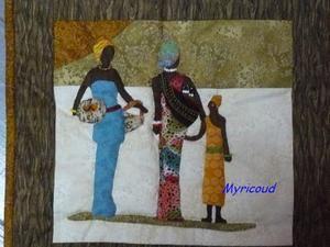 patchwork_africain_appliqué