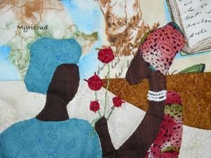 patchwork-africain