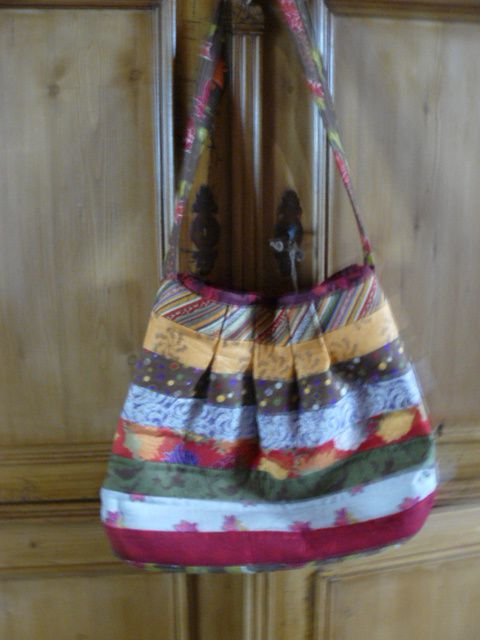couture_sac_patchwork