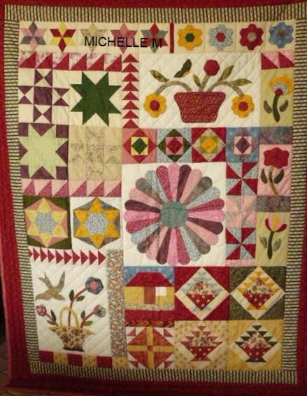 patchwork_sampler