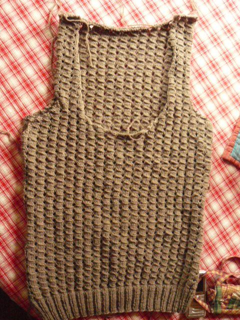 tricot_pull_femme