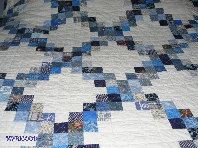 Patchwork_double_Irish-chain_Myricoud
