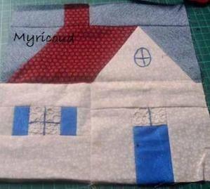 patchwork_maison