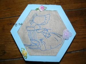 broderie_point-tige_sue_sunbonnet
