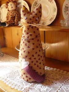 chat_tissu_born_to_quilt_couture
