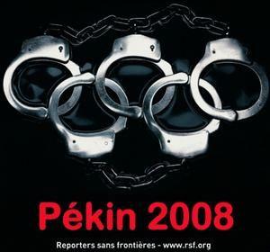 reporters_sans_frontieres_pekin2008.jpg