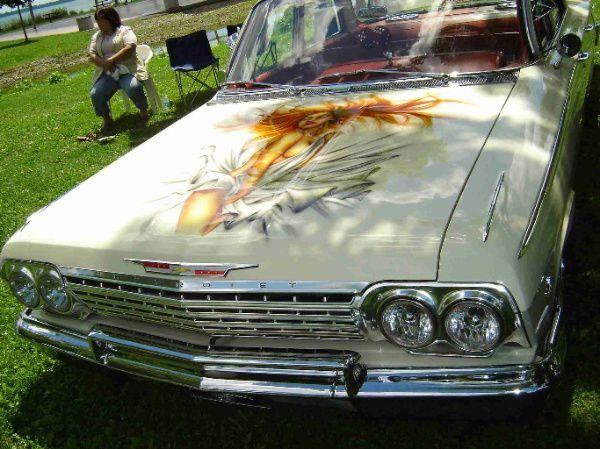 CHEVROLET-Impala-11.jpg