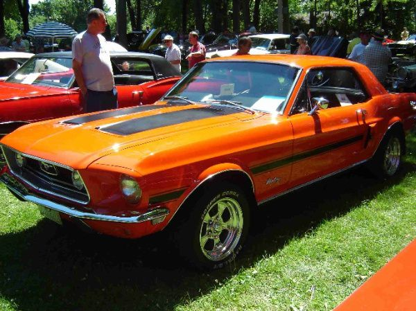 FORD-Mustang-1968.jpg