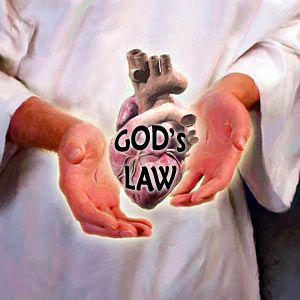 12_gods-law-on-heart.jpg