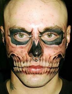 diapo_tatouage4.jpg