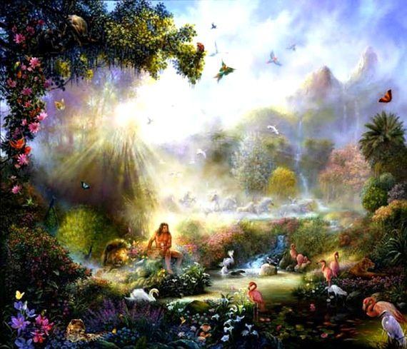 Adam-Eden.jpg
