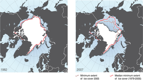 arctic-sea-ice-minimum-extent-in-september-1982-2005-and-2007-copie-1.png