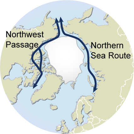 arctic-sea-routes-northern-sea-route-and-northwest-passage-003-1-.png